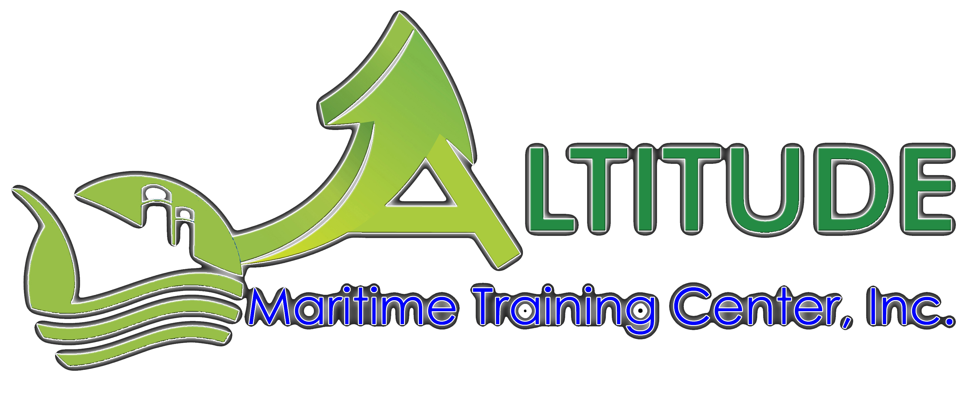 Altitude Maritime Training Center